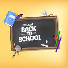 Tools for Back to School